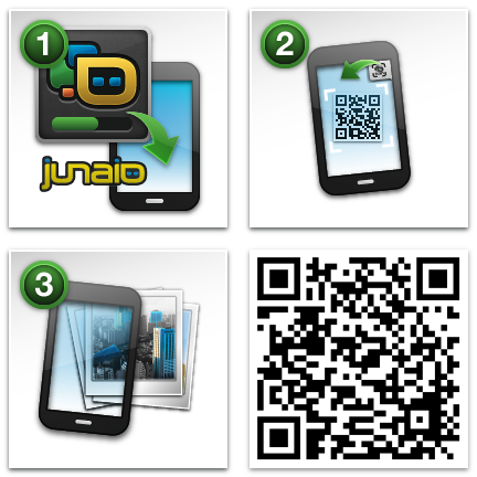 junaio_channel_432216_qrCode_instructions